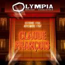 Olympia 1964 & 1969/Claude Francois