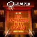 Olympia 1983(Live)/Les Compagnons De La Chanson