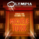 Olympia 1980 & 1982(Live)/Michèle Torr
