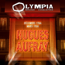 Olympia 1964 & 1966(Live)/Hugues Aufray