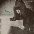 MAKI II/浅川マキ