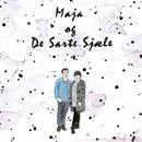 Maja Og De Sarte Sjæle/Maja Og De Sarte Sjæle