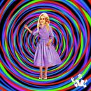 Drit og dra (DJ Inappropriate Remix)/Jenny Augusta