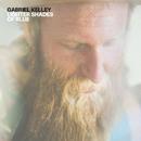 Lighter Shades Of Blue/Gabriel Kelley