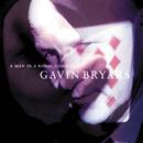 Bryars: A Man In A Room, Gambling/Gavin Bryars Ensemble