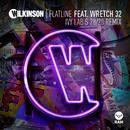 Flatline (Ivy Lab's 20/20 Remix) (feat. Wretch 32)/Wilkinson