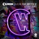 Flatline (Nu:Logic Remix) (feat. Wretch 32)/Wilkinson