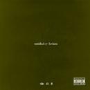 untitled 07   levitate/Kendrick Lamar