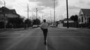 Black Man In A White World/Michael Kiwanuka