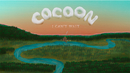 I Can't Wait/Cocoon