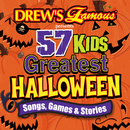 Drew's Famous 57 Kids Greatest Halloween Songs, Games & Stories/Drew's Famous Party Singers