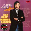 Der Star meines Lebens (Originale)/Karel Gott