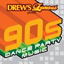 Drew's Famous 90's Dance Party Music/Drew's Famous Party Singers
