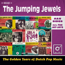 Golden Years Of Dutch Pop Music/The Jumping Jewels