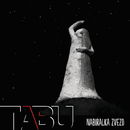 Nabiralka Zvezd/Tabu
