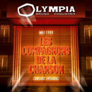 Olympia 1983 (Live)/Les Compagnons De La Chanson