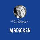 Madicken/Astrid Lindgren