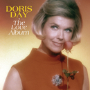 The Love Album/Doris Day
