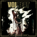 The Devil's Bleeding Crown/Volbeat