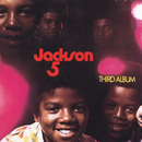 Third Album/Michael Jackson, Jackson 5