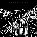 Blue Parrot/Gorgon City