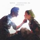 Embracing Me (Remixes)/SAFIA