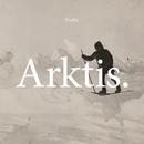 Arktis./Ihsahn