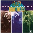 Greatest Motown Hits/The Isley Brothers
