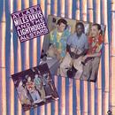 At Last! (Live)/Miles Davis, Lighthouse All-Stars