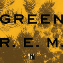 Green (25th Anniversary Deluxe Edition)/R.E.M.