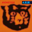 Monster/R.E.M.