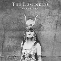 Cleopatra(Deluxe)