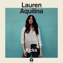 Kicks/Lauren Aquilina
