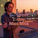 Miss Miss/Benjamin Biolay