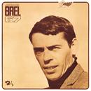 Jacques Brel 67/Jacques Brel