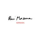 Estrada/Rui Massena