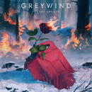 Forest Ablaze/Greywind