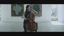 Popper: Concert Polonaise, Op.14/Nana Ou-yang, Tien-Lin Chiang