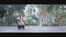 One Day/Nana Ou-yang, Tien-Lin Chiang