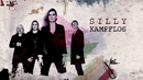 Kampflos (Lyric Video)/Silly