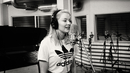 Running Out(Live From Studio)/Astrid S