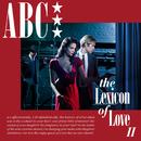 Viva Love/ABC