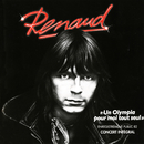 Un Olympia pour moi tout seul (Live)/Renaud