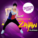 Zayaw Pilipinas/Ron Antonio