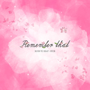 Remember That/BTOB