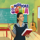As Músicas Da Sónia/Sónia Araújo