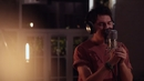 Starke Schulter (Live Session)/Julian le Play