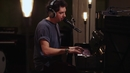Tausend bunte Träume(Live Session)/Julian le Play