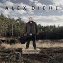 Bretter meiner Welt/Alex Diehl