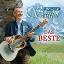 Das Beste/Oswald Sattler